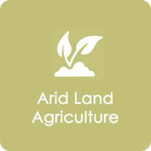 Department of Arid Land Agriculture